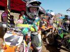 MX Nation: Season 3, Episode 5 - Sandy Southwick Raceway