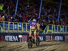 2017 MXGP of The Netherlands: MXGP & MX2 Race Highlights