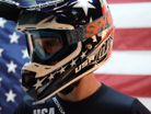 Cole Seely: Motocross of Nations Interview