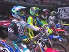 Throwback: 2015 AUS-X Open - Full SX1 Main Event