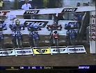 Throwback: 2003 Dallas Supercross - 250 Class