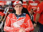 Cole Seely - QNA with TLD
