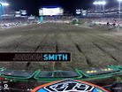 Onboard: Jordon Smith - 2018 Tampa Supercross
