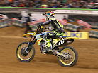 Watch: 2018 Indianapolis Supercross Qualifying