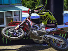 2018 MXGP of Russia: MXGP & MX2 Race Highlights