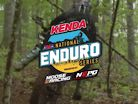 2018 National Enduro Series: Round 4 Highlights