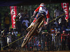 2018 MXGP of Asia: MXGP & MX2 Qualifying Race Highlights