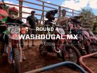 2018 MotoSport.com Pac West Motocross Series - Washougal Highlights