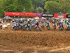 Watch: 2018 Loretta Lynn's Amateur Motocross Championship Livestream - Day 2