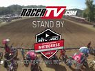 Watch: 2018 Loretta Lynn's Amateur Motocross Championship Livestream - Day 3
