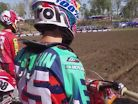 MX Nation: Season 4, Episode 2 - Rising Rivalry