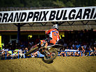 2018 MXGP of Bulgaria: MXGP & MX2 Qualifying Race Highlights