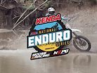 2018 National Enduro Series: Round 7 Highlights