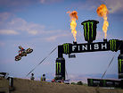 2018 MXGP of Turkey: MXGP & MX2 Race Highlights