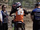 MX Nation: Season 4, Episode 4 - Other Side of the Track
