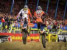2018 MXGP of The Netherlands: MXGP & MX2 Race Highlights