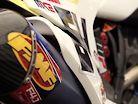 FMF Racing at MXGP