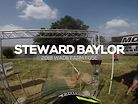 Onboard: Steward Baylor - 2018 Wade Farm Full Gas Sprint Enduro