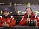 Watch: 2018 Motocross of Nations Opening Press Conference