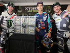 Watch: 2018 Monster Energy Cup Press Conference
