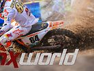MX World: Season 1, Episode 4 - The Guy Out Front