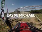 Onboard: Layne Michael - 2018 Wade Farm Sprint Enduro
