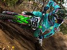Clement Desalle - A Rare Look Inside