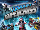 Watch: 2018 Torino Supercross