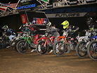 2019 Oakland Supercross - 250 & 450 Main Event Highlights