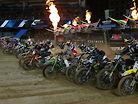 2019 San Diego Supercross - 250 & 450 Main Event Highlights