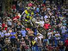 2019 MXGP of Argentina - MXGP & MX2 Race Highlights