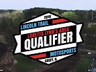 RAW: 2019 Lincoln Trail MX Loretta Lynn Area Qualifier
