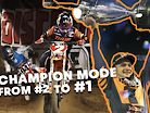 Moto Spy: Season 3, Episode 6 - 450 Supercross Champion, Cooper Webb
