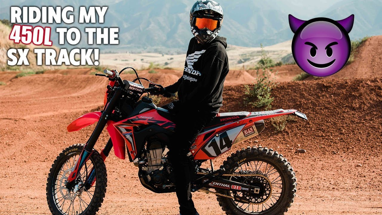 Grey Area - Cole Seely