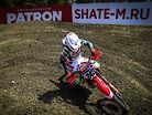 2019 MXGP of Russia - MXGP & MX2 Race Highlights