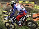 2019 MXGP of Germany - MXGP & MX2 Race Highlights