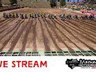 2019 Mammoth Motocross - Big Bikes Day 1 Livestream