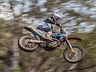 2019 Australian Motocross Nationals - Round 6 Edit