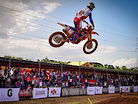 2019 MXGP of Indonesia - MXGP & MX2 Qualifying Race Highlights