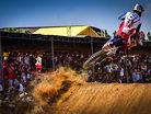 2019 MXGP of Indonesia - MXGP & MX2 Race Highlights