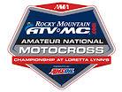 2019 Loretta Lynn's Amateur Motocross Championship - Day 4 Livestream