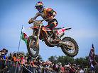 2019 MXGP of Belgium - MXGP & MX2 Race Highlights