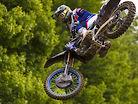 2019 Unadilla Motocross National - 250 & 450 Race Highlights