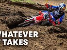 MX Nation: Season 5, Episode 2 - Rising Back to the Top