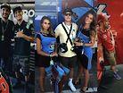 Team Fried - Euro Trip, Experiencing MotoGP on a Weekend Off
