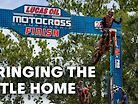 MX Nation: Season 5, Episode 5 - The Drive To Win