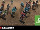 2019 AZ Open of Motocross - Thursday Livestream Replay
