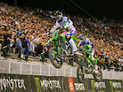 Official 2020 Pre-Season Supercross Power Rankings