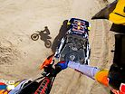 Desert Duel: Andy McMillin vs. Taylor Robert
