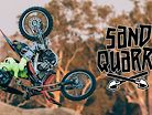 Sand Quarry - Jacko Strong, Josh Hill, & More